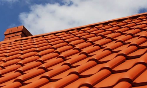 Roof Painting in Kenosha WI Quality Roof Painting in Kenosha WI Cheap Roof Painting in Kenosha WI